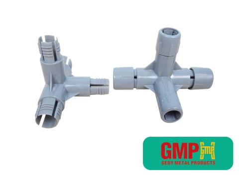 OEM China Fasteners manufactuer -