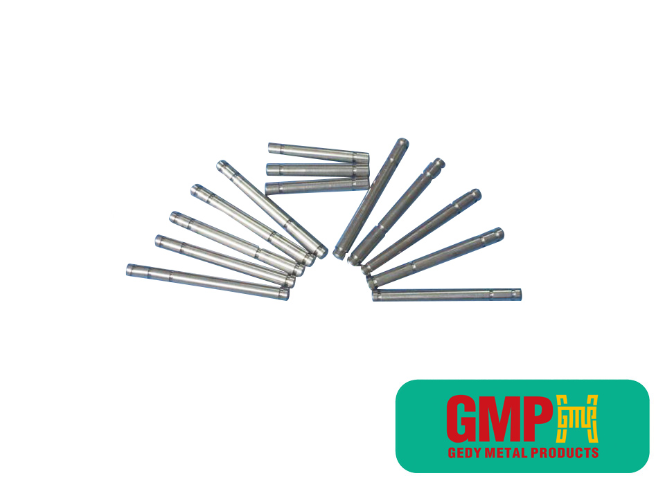 Big Discount Stainiless Steel Mechanical Components -