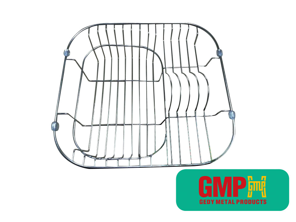 PriceList for Plastic Injection Mold -