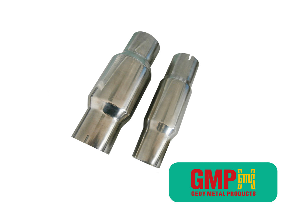 Best quality Aluminum Injection Die Casting -