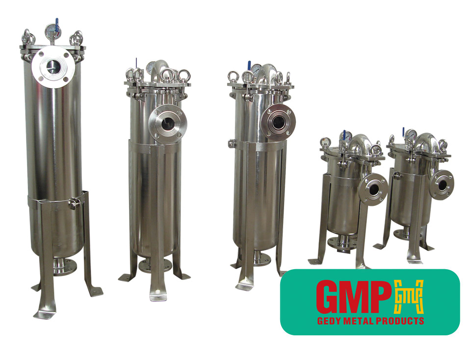 Factory For High Precison Stamping Parts -