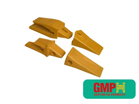 Low price for Casting And Machining Forklift Parts -
