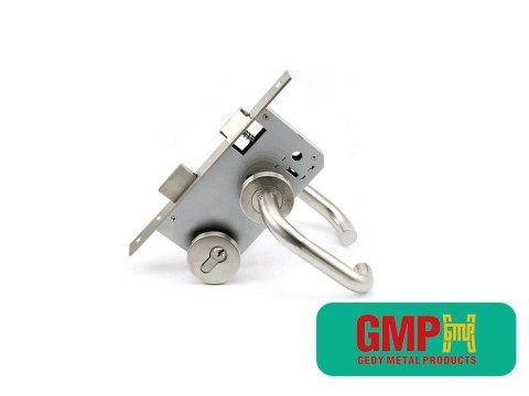 Factory Price Cnc Machined Part Made In China -