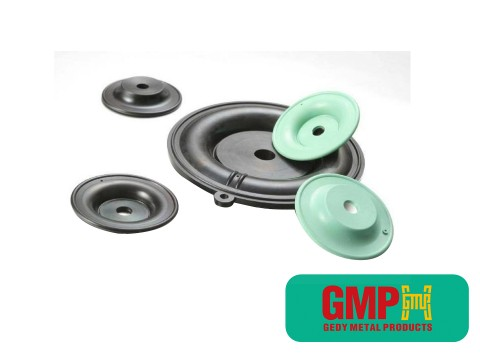 Factory wholesale Cnc Milling Aluminium Components -