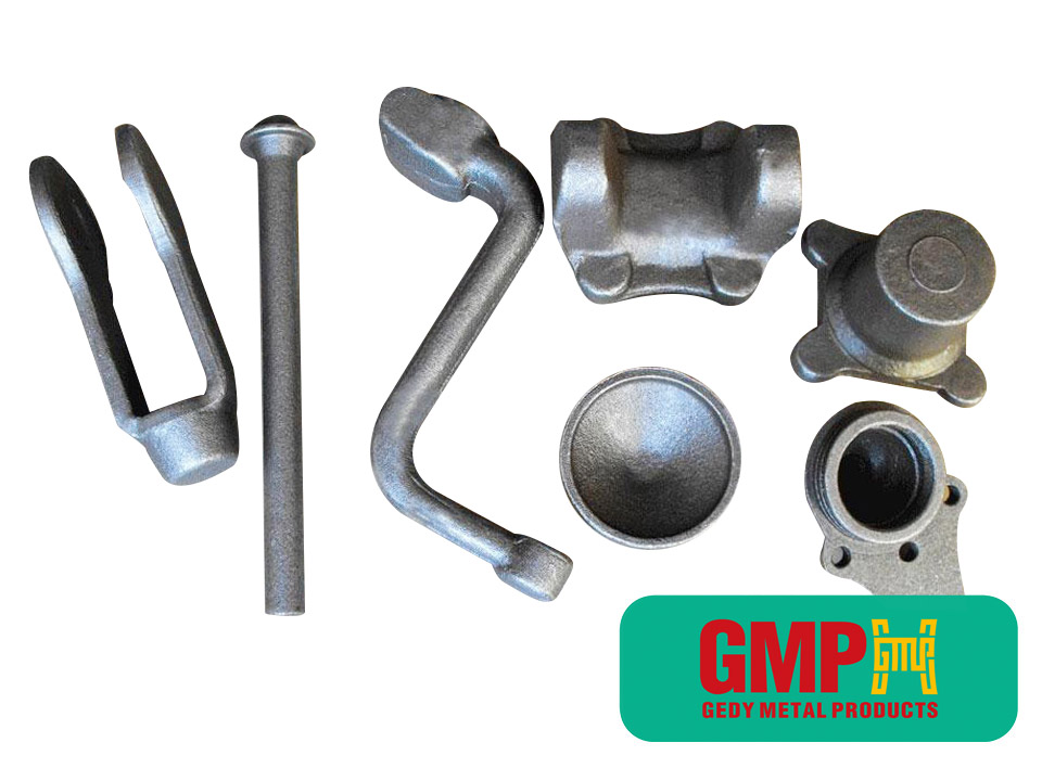 professional factory for Fine Blanking Components Machining -