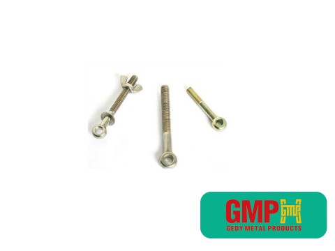 Chinese Professional Stainless Steel Cnc Parts -