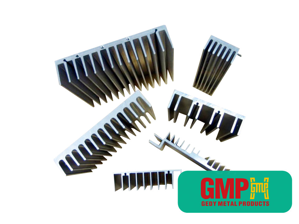 China Cheap price Mechanical Component For Medical Instrument Parts -