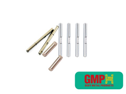 OEM manufacturer High Quality Cnc Machining Parts -