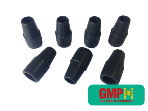 Factory wholesale Cnc Machined Part -