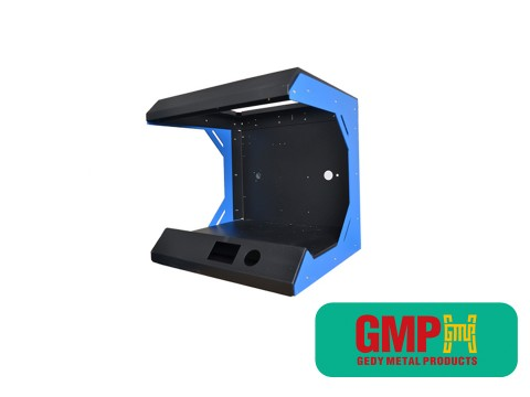 China Cheap price Oem Elevator Spare Part -