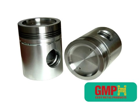 Fixed Competitive Price High Precision Aerospace Components -