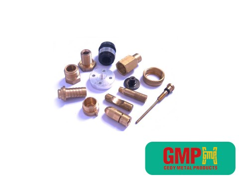 Best-Selling Milling Machines Cnc Part -