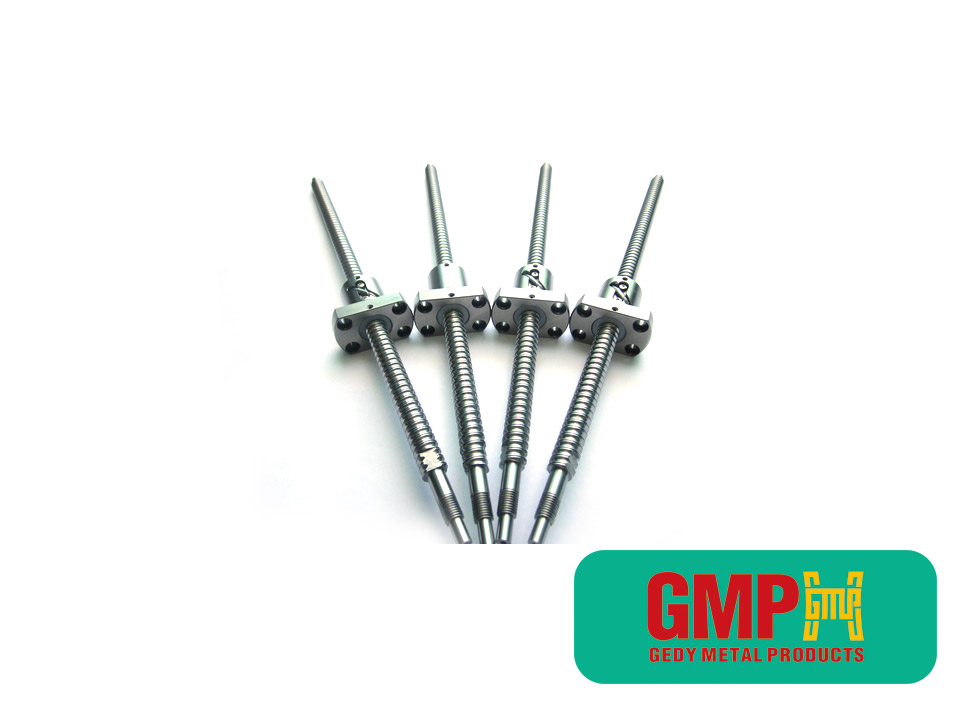 High Quality for Premium Cnc Components -