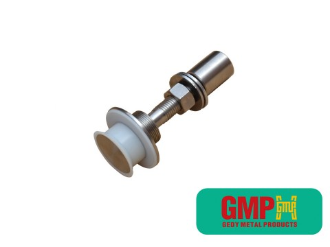 China Supplier Custom Supplier Of Cam Lock Components -