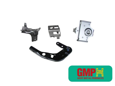 Super Lowest Price Top Cnc Maching Parts -