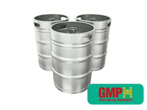 Low MOQ for Nickel Plated Turned Parts -