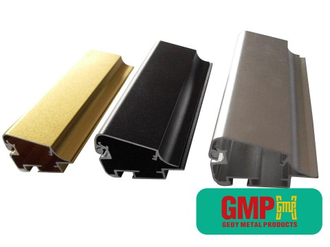 Rapid Delivery for Cast Auto Components -