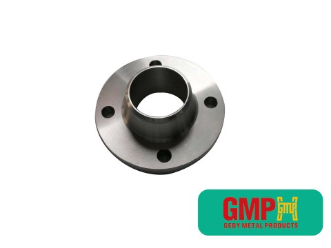 Factory Price For Investment Casting Product -