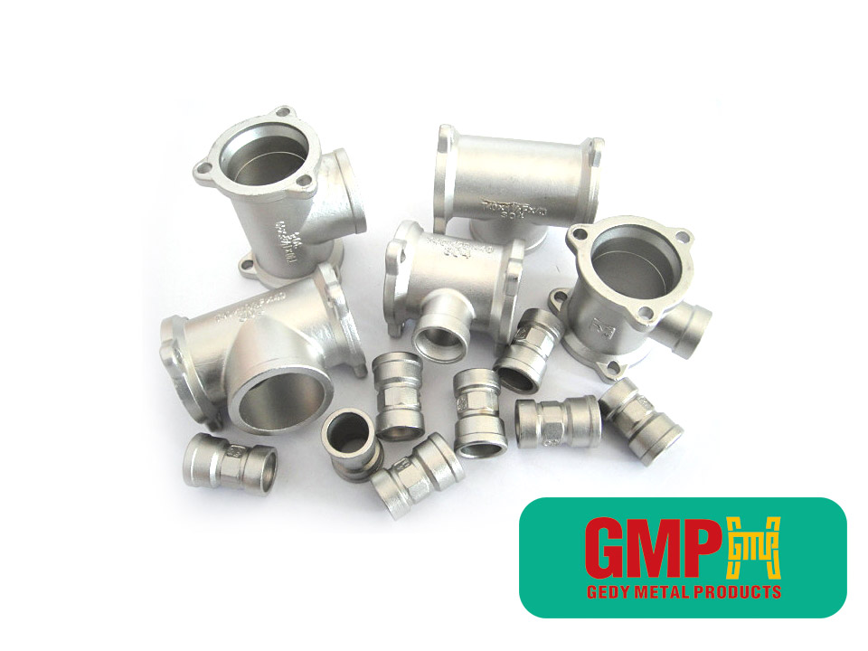 Top Suppliers Aluminum Cnc Turning Parts -