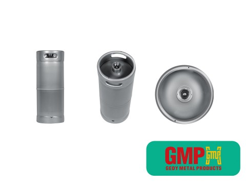 OEM/ODM Manufacturer Precision Machining Cnc Auto Parts -