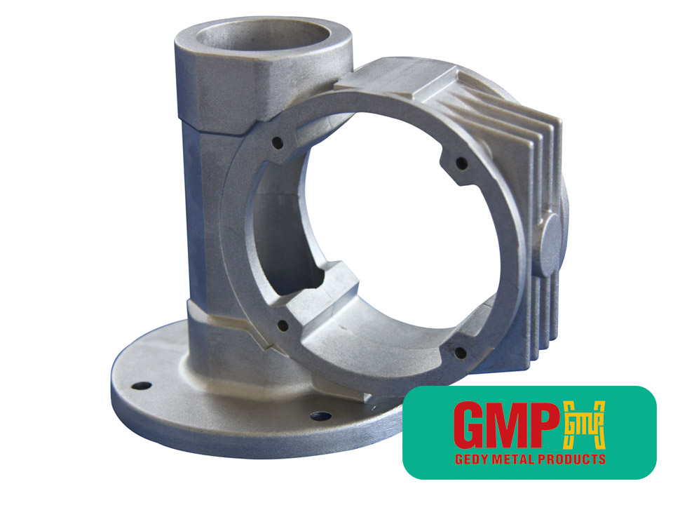 die casting Featured Image