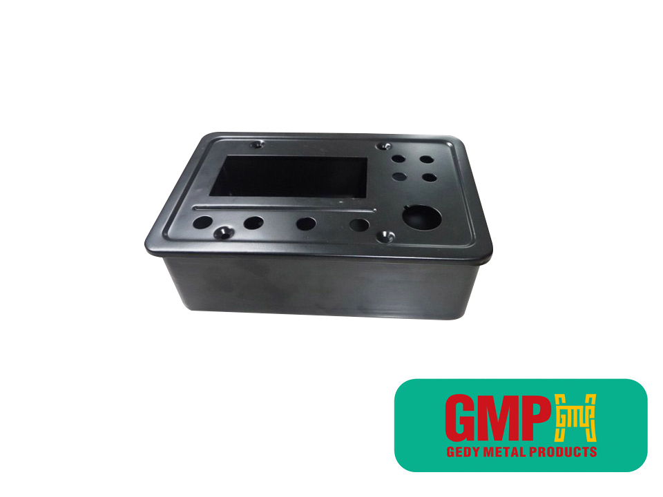 laser cutting powder coating surface finish Featured Image