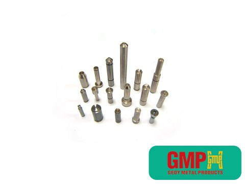 High definition Cnc Machining Service -
