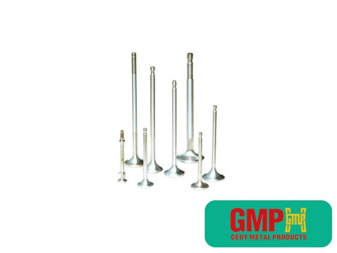 Low MOQ for Cnc Machining Aluminum Precision Parts -