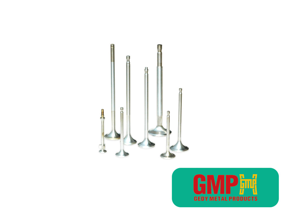 Wholesale Price Broaching Stainless Steel Mechanical Component -