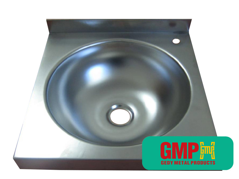factory low price Die Casting Part -