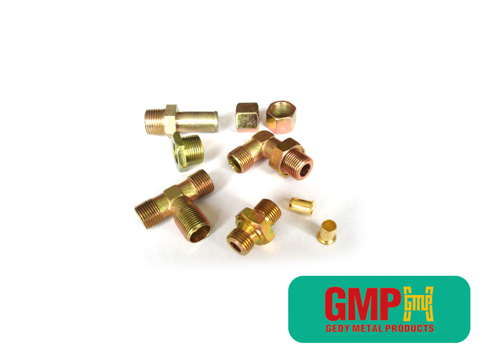 Low price for Cnc Laser Cutting Machine Components -