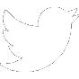 በ Twitter