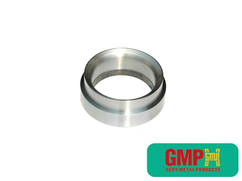 High Quality Brass Precision Casting Part -