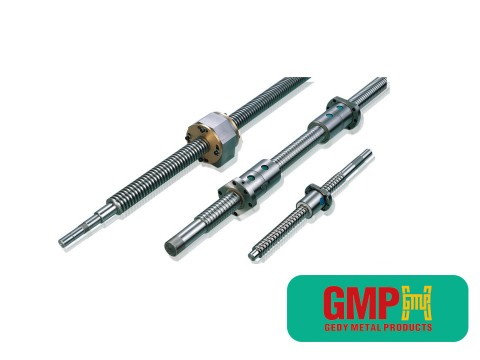 China Gold Supplier for Metal extrusion forming parts -