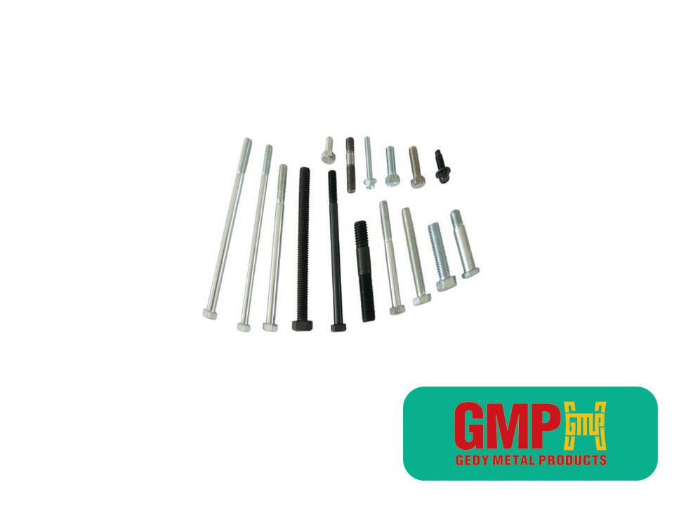 Chinese wholesale Car Part Components -