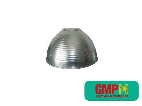 Super Lowest Price Made In China Custom Iron Components -