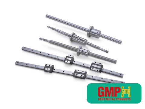 Good User Reputation for Customized Cnc Machine Part -