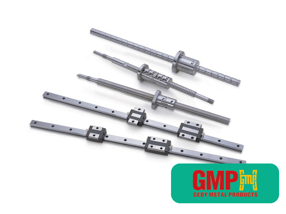 8 Year Exporter Adjustable Components And Parts -