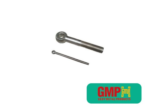 Factory source Automatic Lathe Machining Parts -