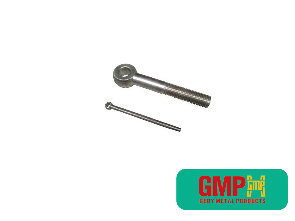 One of Hottest for Oem Forging Service -