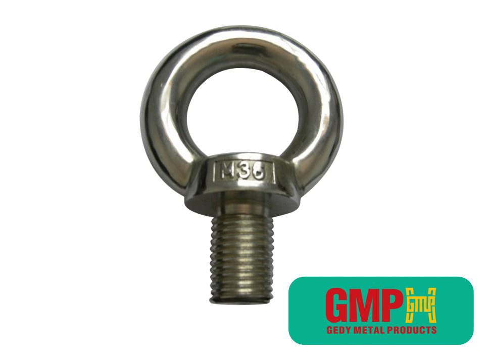 Wholesale Discount Abs Injection Moulded Components -