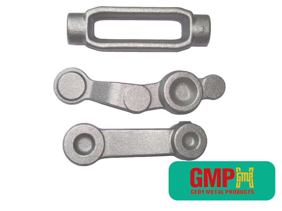 100% Original Die Casting Mould -