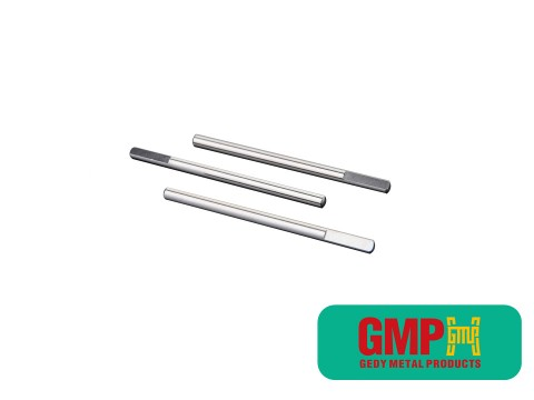 China Cheap price Cnc Machining 6061 Aluminum Components -