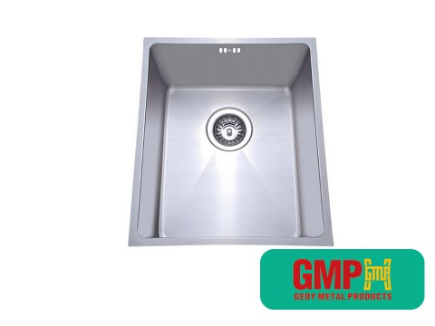Renewable Design for Zinc Alloy Die Casting Components -