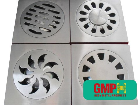 Factory directly General Stamping Parts -