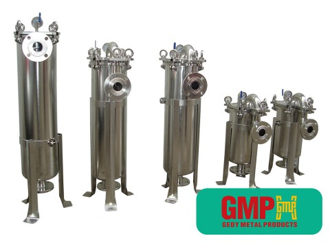 other metal machining components 2