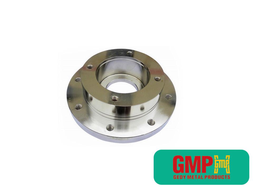 CNC-machining-