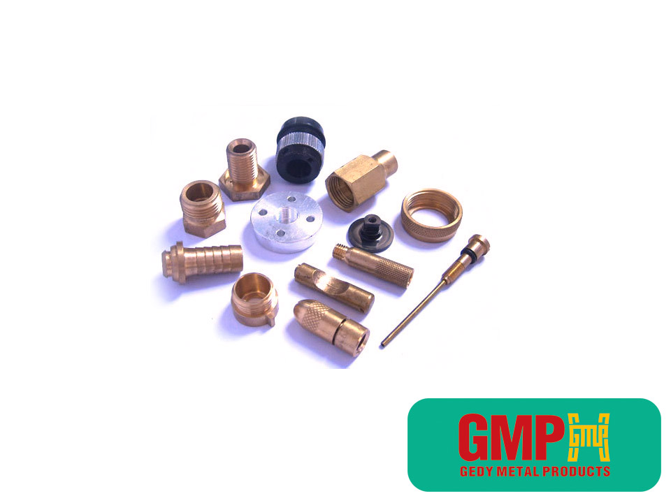 machined-parts-2-