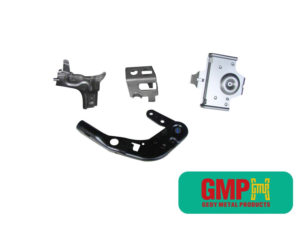 auto-parts-3