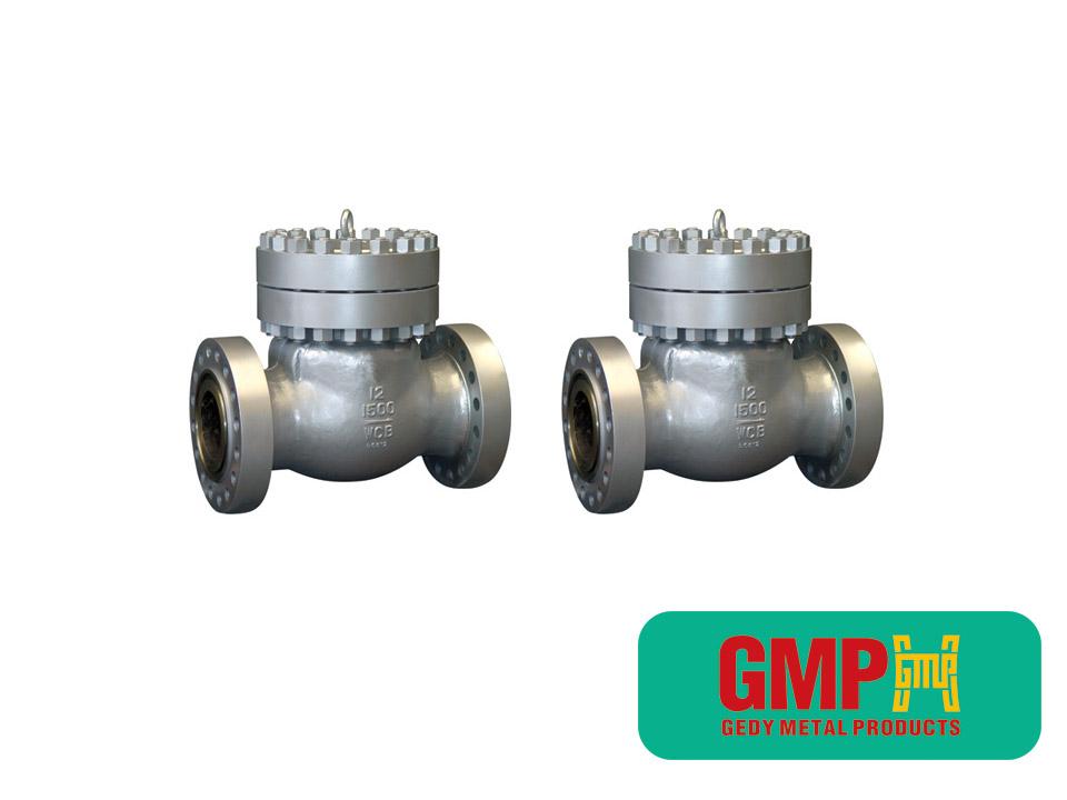 check-valve-